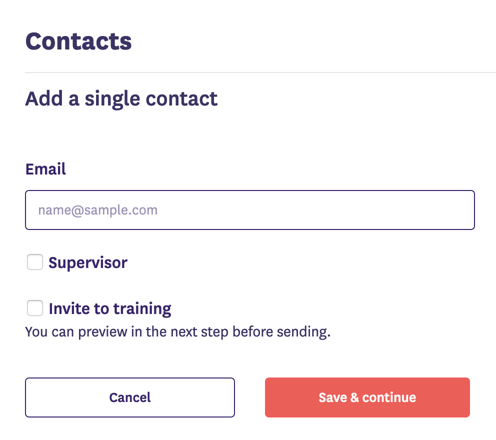 Add_single_contact.png